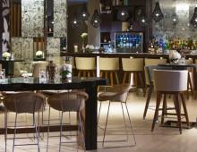 Luna Tapas Bar